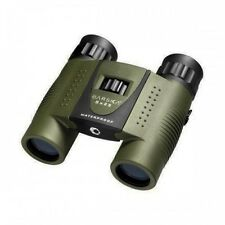 Barska 8x25 WP Blackhawk Compact  Binoculars  AB10240 Waterproof & Fogproof