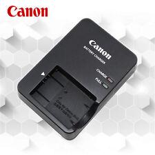 Genuine Original Canon NB-13L CB-2LH CB-2LHE CB-2LHT Charger For Battery G7 X 5.
