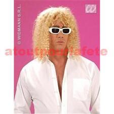 Gafas Blanco Polnareff,Sixties,Años setenta,60/70,Disfraces,accesorios,