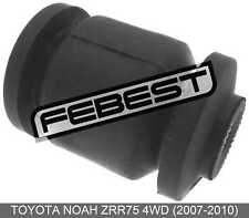 Front Arm Bushing Front Arm For Toyota Noah Zrr75 4Wd (2007-2010)