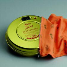 Elektrische Wärmflasche kabellos Wärmeflasche elektrisch NEU & Original Sole Mio