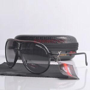 CARRERA Aviator Sunglasses CHAMPION Men's Women Outdoor Shades Glasses with Case