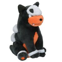 Pokemon Center Original Limited Plush Doll Pokemon Fit Houndour JAPAN OFFICIAL