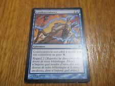 x1 Carte Magic MTG Condescendance VF (Cinquième aube)