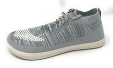 Altra Women's Vali Sneaker, Light Gray - 9.5 B(M) Us - Used