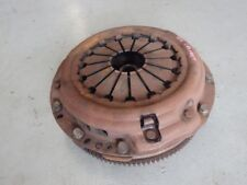 Nissan S15 200sx SR20DET Factory 6 Speed Dual Mass Clutch Flywheel Assembly