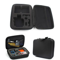 Travel Bag Holder Suction Cup Accessories Set for Sony Action Camera HDR-AZ1V