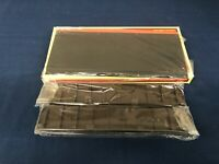 Lionel Die-Cast Girder Bridge 6-14222