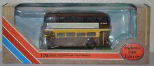 EFE No 15637 RM ROUTEMASTER GREAT NORTHERN ( ROUTE 73 )  IN ORIGINAL BOX