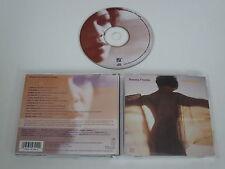 Nnenna Freelon/Maiden voyage (Concord Jazz ccd-4794-2) CD album