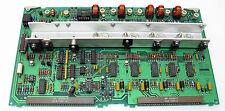 HP Agilent 08753-60208 08753-69208 A8 Post Regulator Board 8752A 8752C 8753D