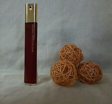 MUST DE Cartier parfum 25ml spray, descatalogada rare.