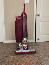 New listing Kirby classic Iii vacuum cleaner