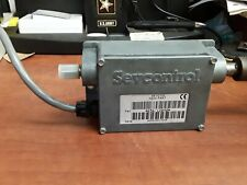 Sevcontrol  656/12040