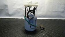 VAUXHALL CORSA D MK3 2009 1.2P Z12XEP IN TANK FUEL PUMP & SENDER 0580314138