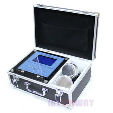 Ultrasons ultrasonique radio frequency peau de levage cavitation body slimming case