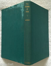 The Triumphs of Faith G Campbell Morgan © 1944 Fleming Revell Hardbound 192 Pgs