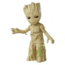 Groot Action Figures