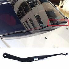 Front Windshield Wiper Arm LH for OEM Parts Hyundai 2003-2004 Tiburon Coupe