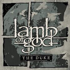 Lamb Of God - The Duke /0