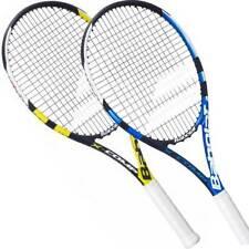 Babolat X-COMP 100 - Tennisschläger besaitet  + Hülle - ExUVP: 119,90 ?