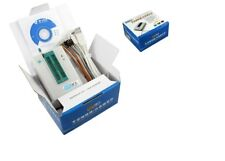 High-speed SP8-B Universal USB BIOS Programmer 8/16pin FLASH/EEPROM/SPI/24/25/93