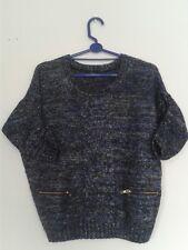 29cc1cef3f Kookai Medium Knit Jumpers   Cardigans for Women