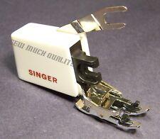 PRESSER FOOT Walking Singer 2010 266 290 301 30920 401 401A 403 403A 404 411 431