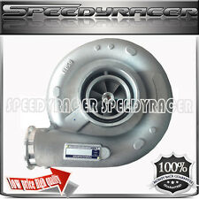 Dodge Diesel Commins T4 500hp+ HX55 3590044 Turbo Charger boostL10 ISM M11