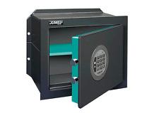 SAFE JUWEL WALL S/56 5644 ELECTRONICS DIGITAL WALL ELERUNNER