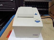 IBM SureMark 4610-1NR 4610 1NR Receipt Bon Ticket Printer Drucker POWERED USB