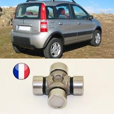 Croisillon de transmission FIAT PANDA 4x4 2004-2012 (169) 24x62.5mm Neuf