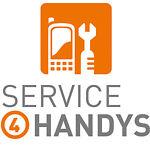 service4handys_gmbh