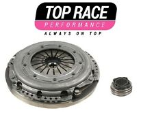 TRP PREMIUM HD CLUTCH & FLYWHEEL KIT 2003-2005 DODGE NEON SRT-4 SEDAN 2.4L TURBO