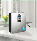 TYENT ACE-13 COUNTER TOP WATER IONIZER! **NEW!** with TYENT's LIFETIME WARRANTY!