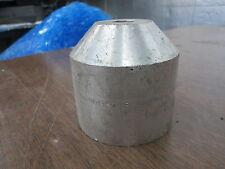 Miller Special Service Tool Pinion Oil Seal Installer Dana Models D-163