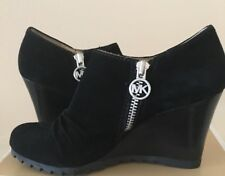 a20e8d0c281 Michael Kors High (3 in. and Up) Leather Women s US Size 6 for sale ...