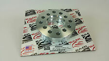 "Baer Wheel Spacers 2000004 .625"" (5/8"") 4 lug 4x100mm,108mm, and 4.5"