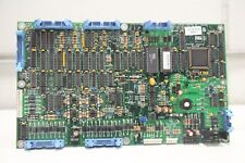 Rapiscan Secure 1000 Pcba 337-7510-00 System Control Board