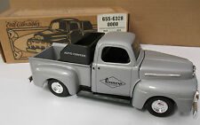 ERTL COLLECTIBLES (BX 87)...PENNEYS AUTO CENTER...1951 FORD...BRAND NEW