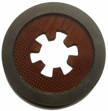 Driving Plate for Ride-on Mower Lawn Tractor AL-KO, Ride On 700, 52391210