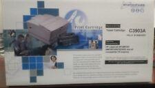 Encompass Print Cartridge Replacement for HP Print Cartridge C3903A