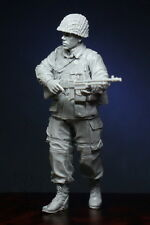 Mini Soldiers 1:35 US Army BAR Gunner ms0019*