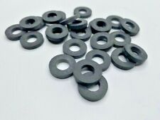 Rubber Washers 3/8