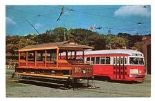 Sonstige Eisenbahndias für Sammler