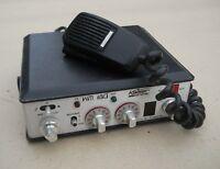 Kaiser Electronic KM180 Mobile Radio Transceiver