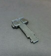Sks Rear Sight,New Unissued .Fits Chinese Or Russian Sks.Free Shipping