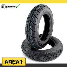 Roller Reifen Kenda K341 Baja RT150 4T, Suncity SC50 4T, BE500 50 4T (3.50-10)