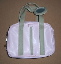 Pink Makeup Bags