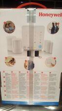 Honeywell Wireless Apartment Alarm With Intelligent Control - HS330S